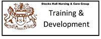 tn_Training & Development